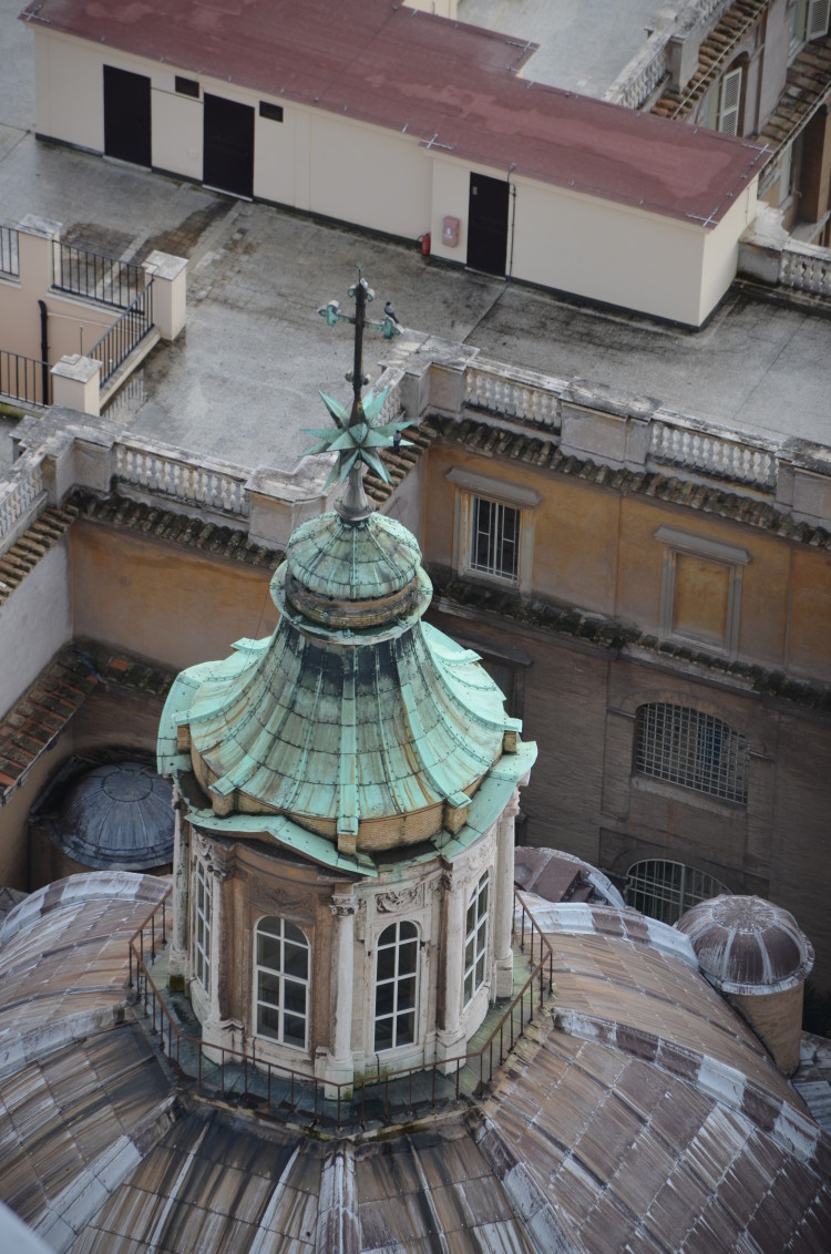 Rome Day 2 (162/430)
