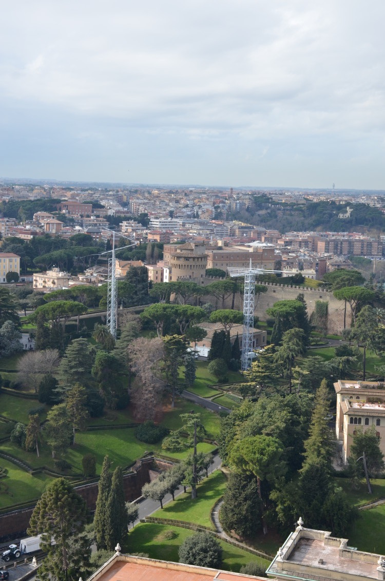 Rome Day 2 (165/430)