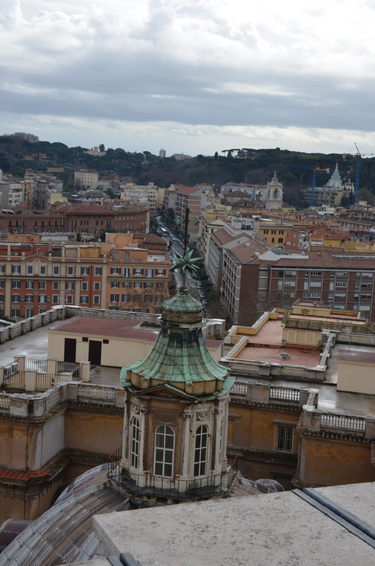 Rome Day 2 (166/430)
