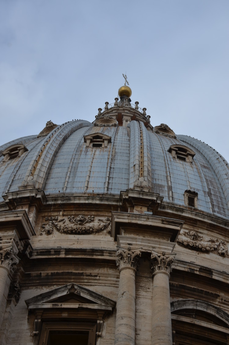 Rome Day 2 (167/430)
