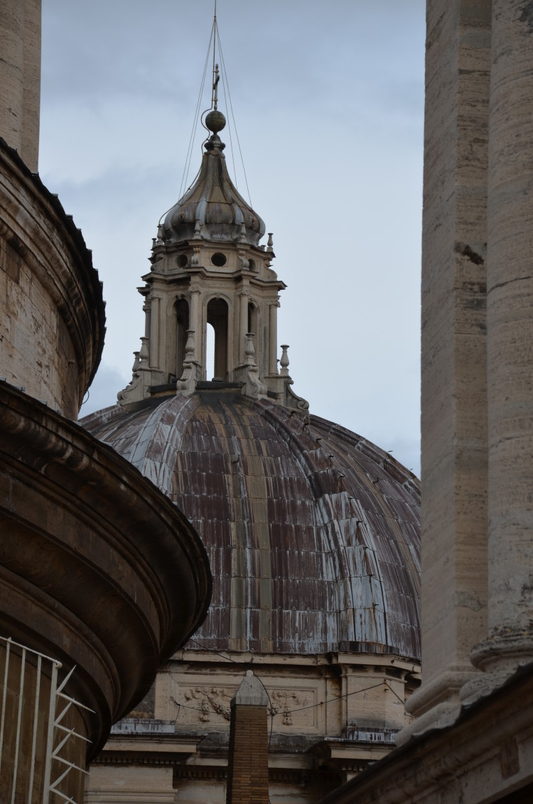 Rome Day 2 (169/430)