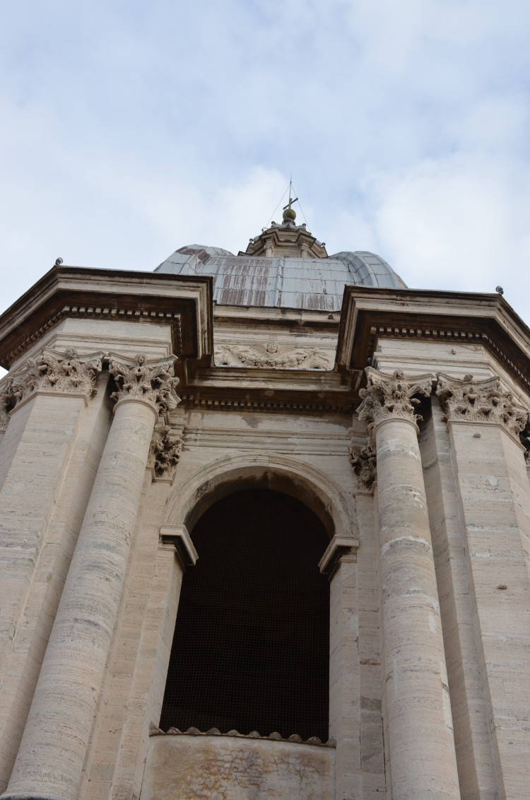 Rome Day 2 (170/430)