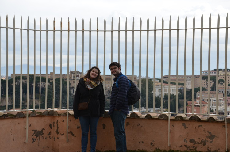 Rome Day 2 (173/430)