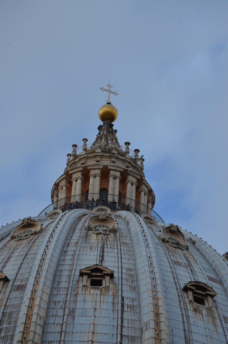 Rome Day 2 (177/430)