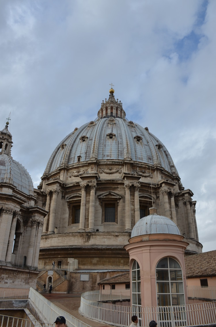 Rome Day 2 (179/430)