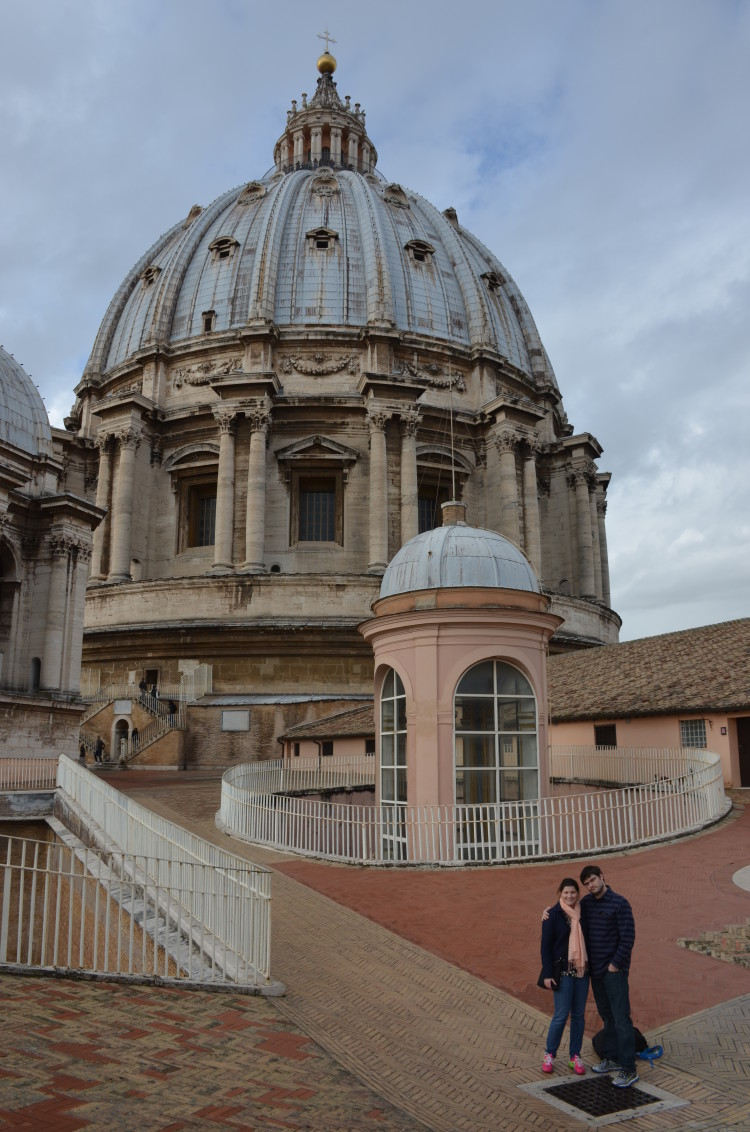 Rome Day 2 (180/430)