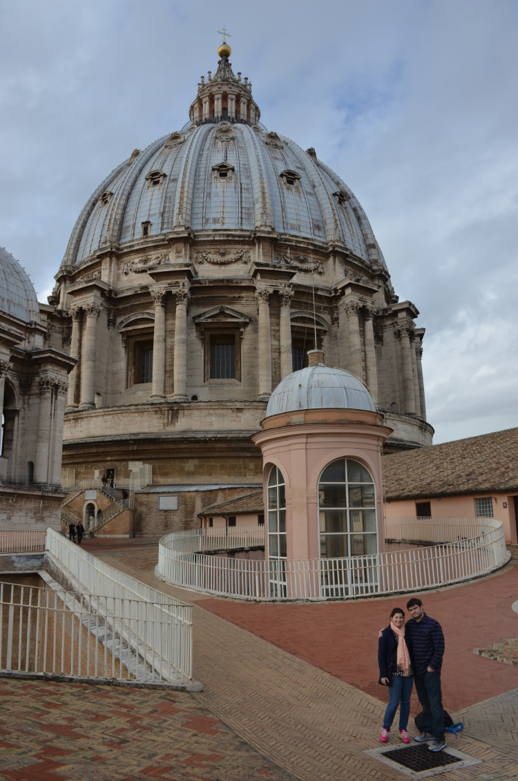 Rome Day 2 (181/430)