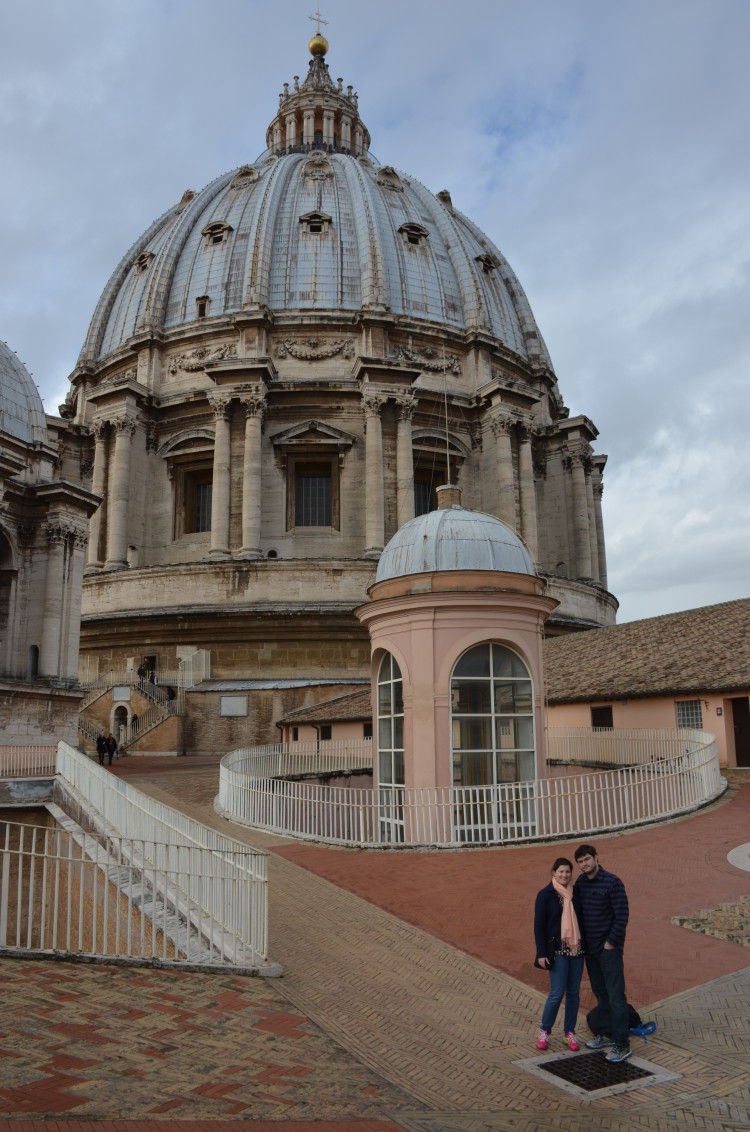 Rome Day 2 (182/430)