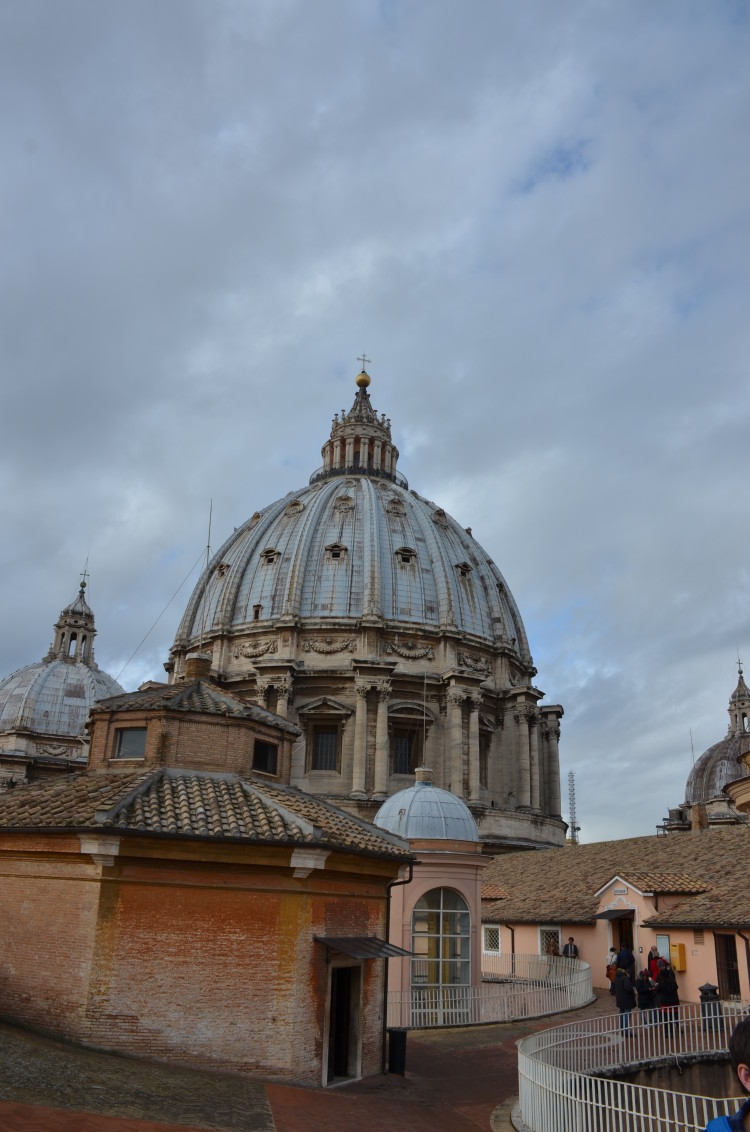 Rome Day 2 (183/430)