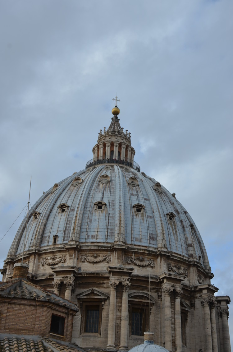 Rome Day 2 (184/430)