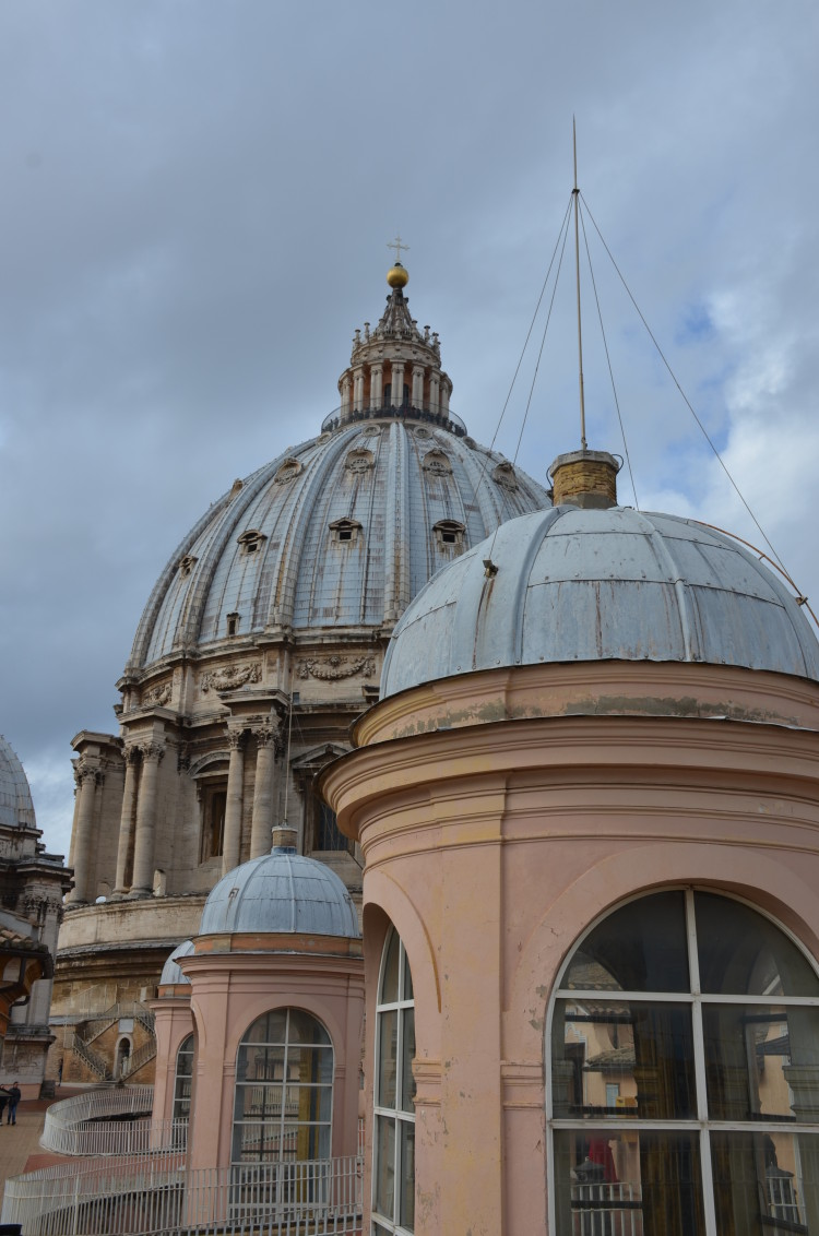 Rome Day 2 (187/430)