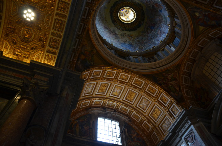 Rome Day 2 (191/430)