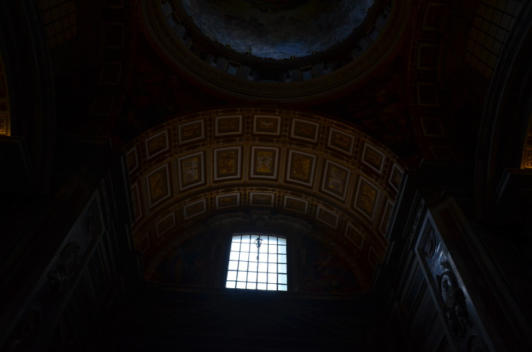 Rome Day 2 (193/430)