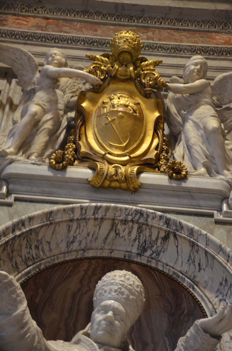 Rome Day 2 (195/430)