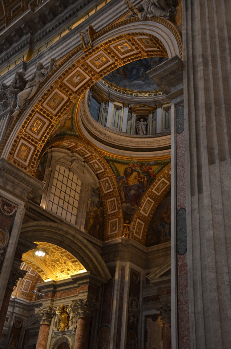 Rome Day 2 (204/430)