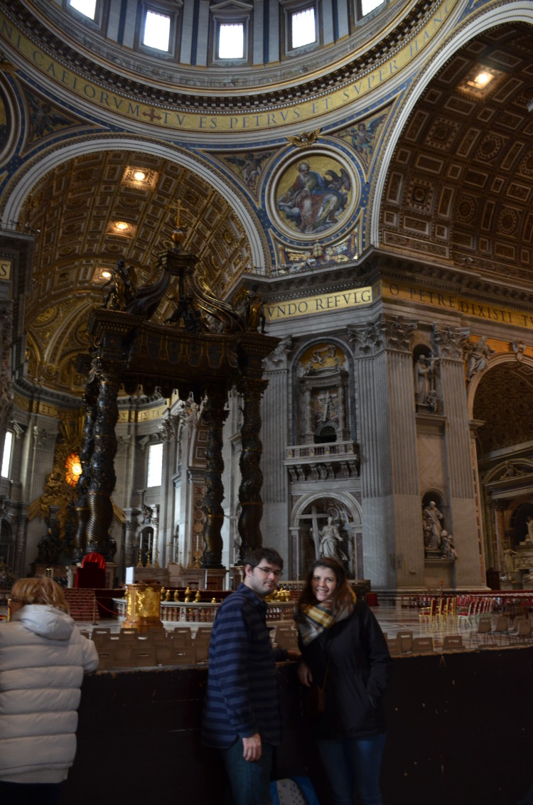 Rome Day 2 (215/430)