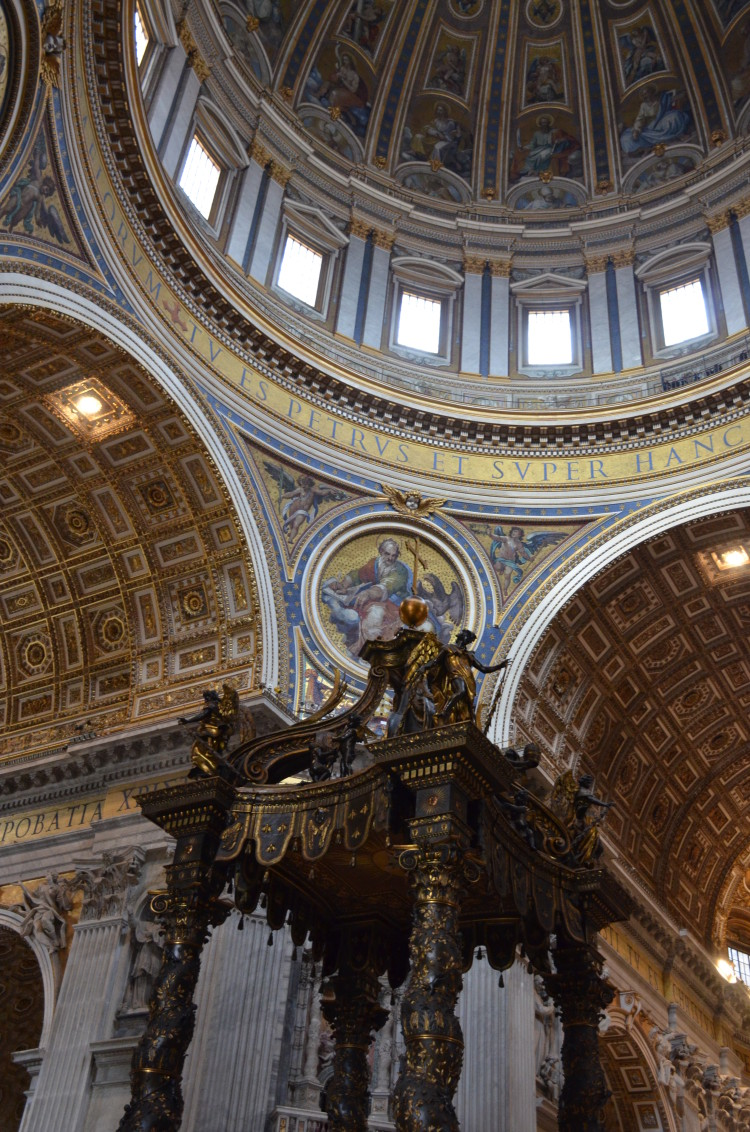 Rome Day 2 (222/430)