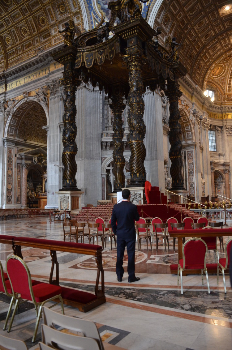 Rome Day 2 (224/430)