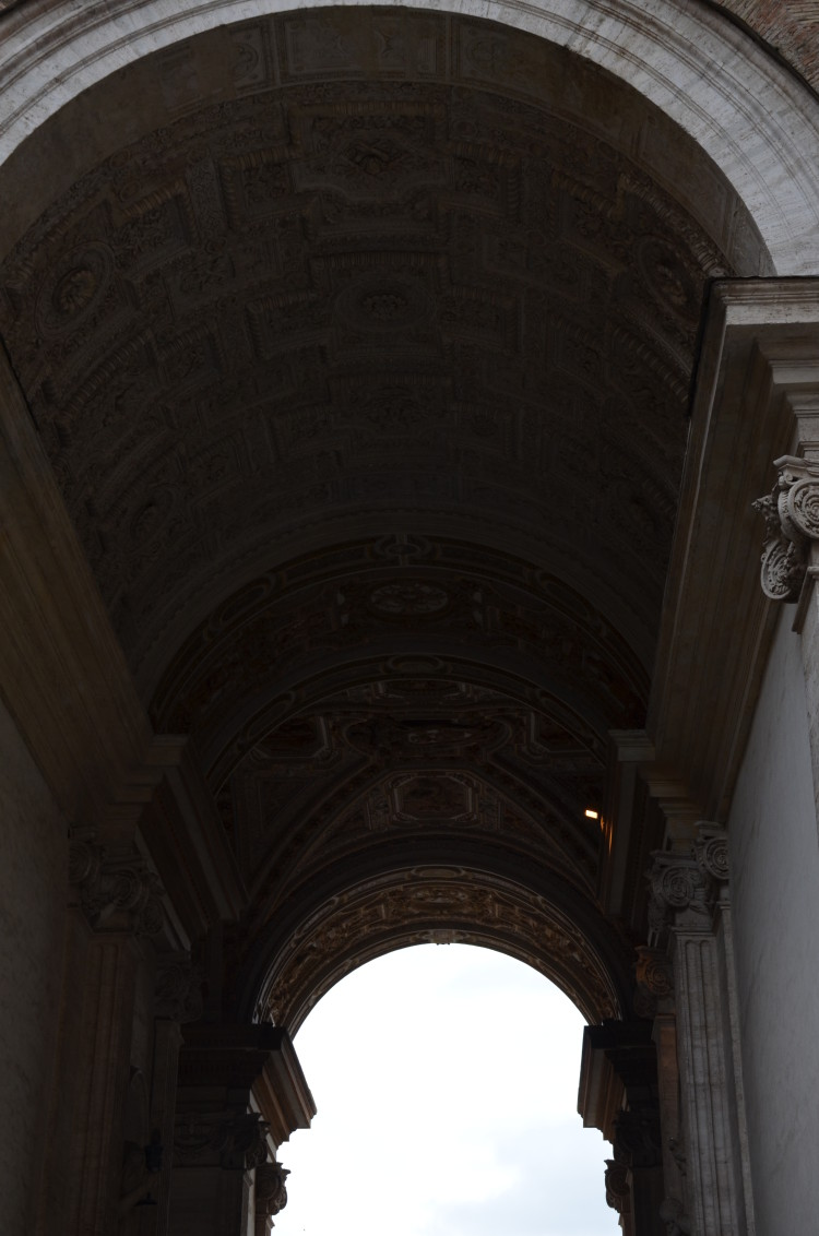 Rome Day 2 (227/430)
