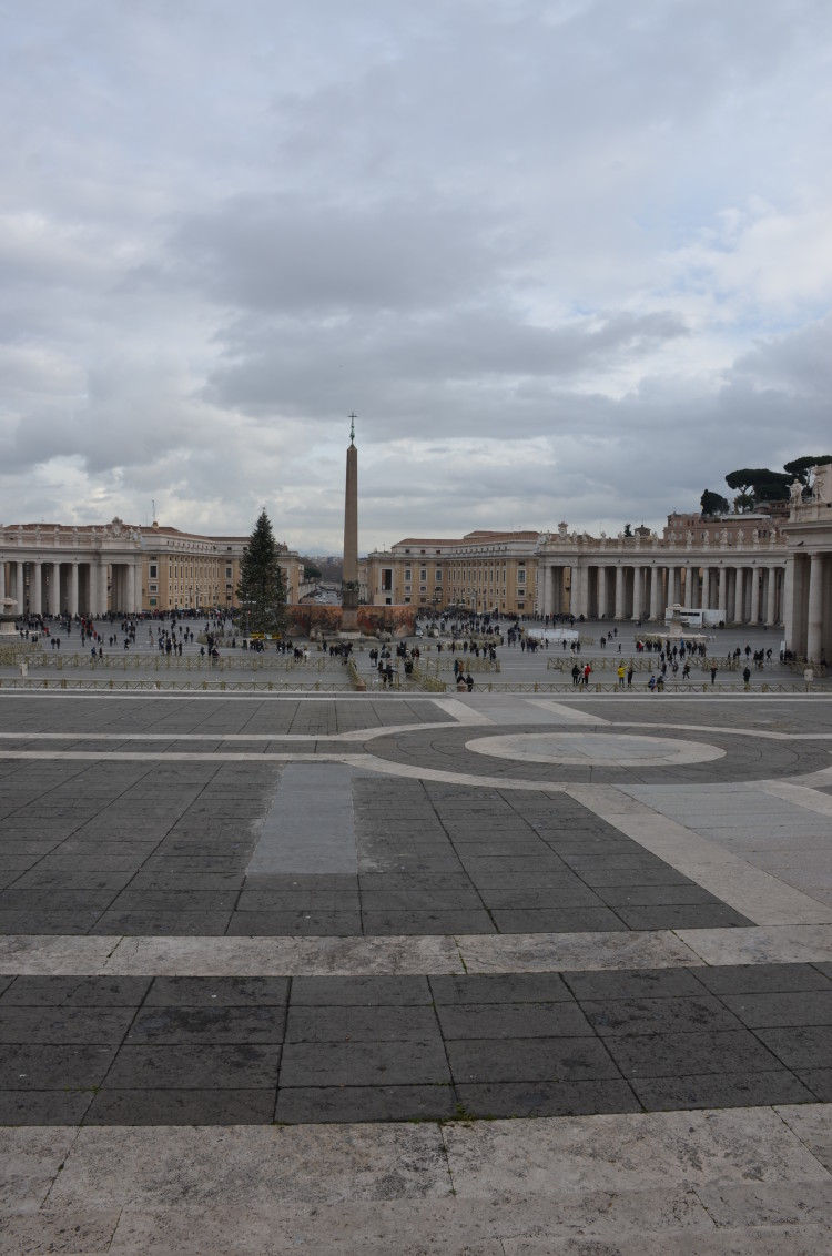 Rome Day 2 (229/430)