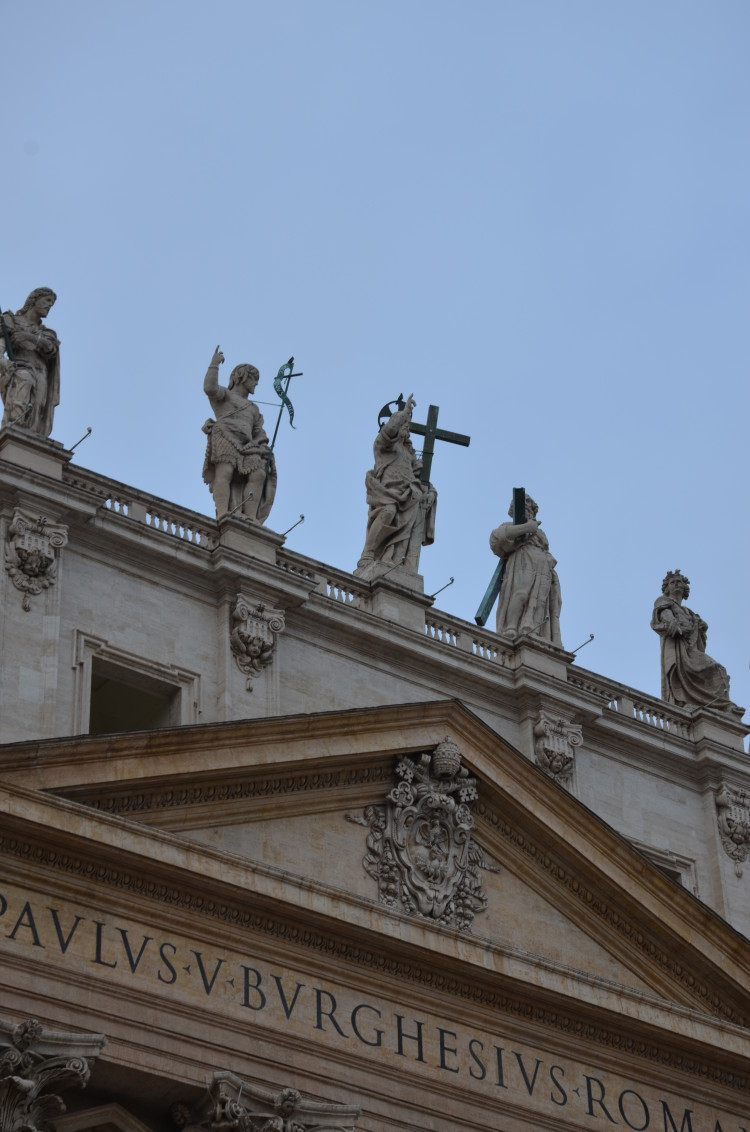 Rome Day 2 (233/430)