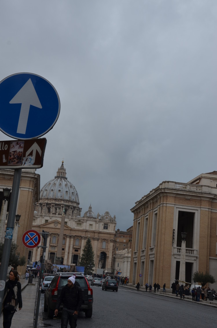 Rome Day 2 (234/430)