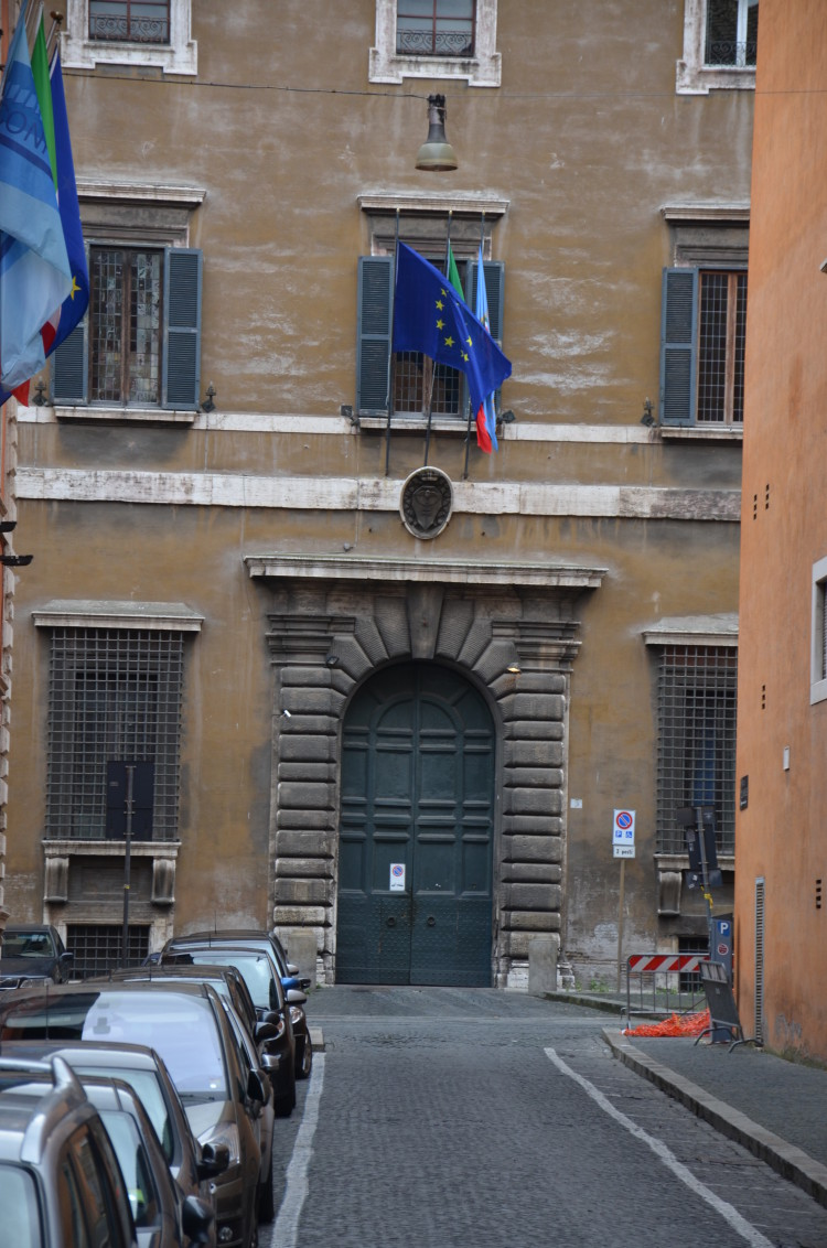 Rome Day 2 (235/430)