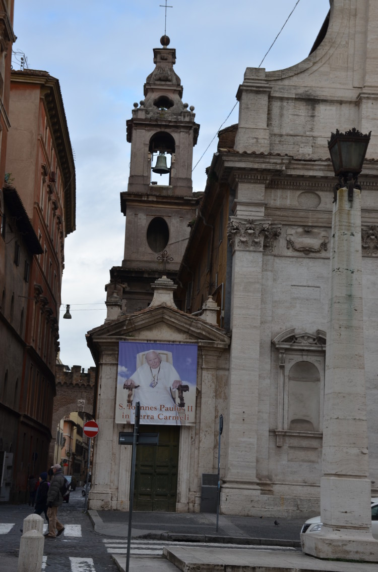 Rome Day 2 (236/430)