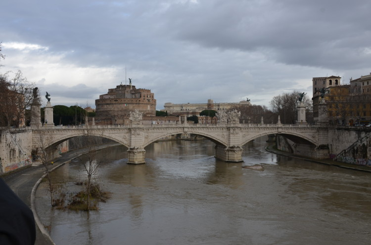 Rome Day 2 (238/430)