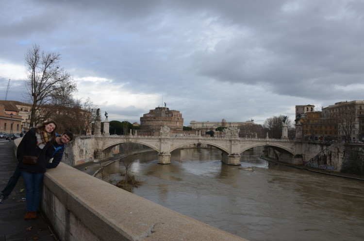 Rome Day 2 (239/430)