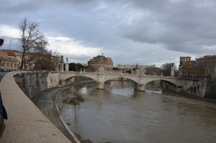 Rome Day 2 (240/430)