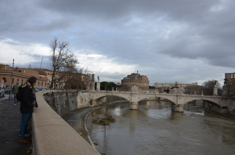 Rome Day 2 (241/430)