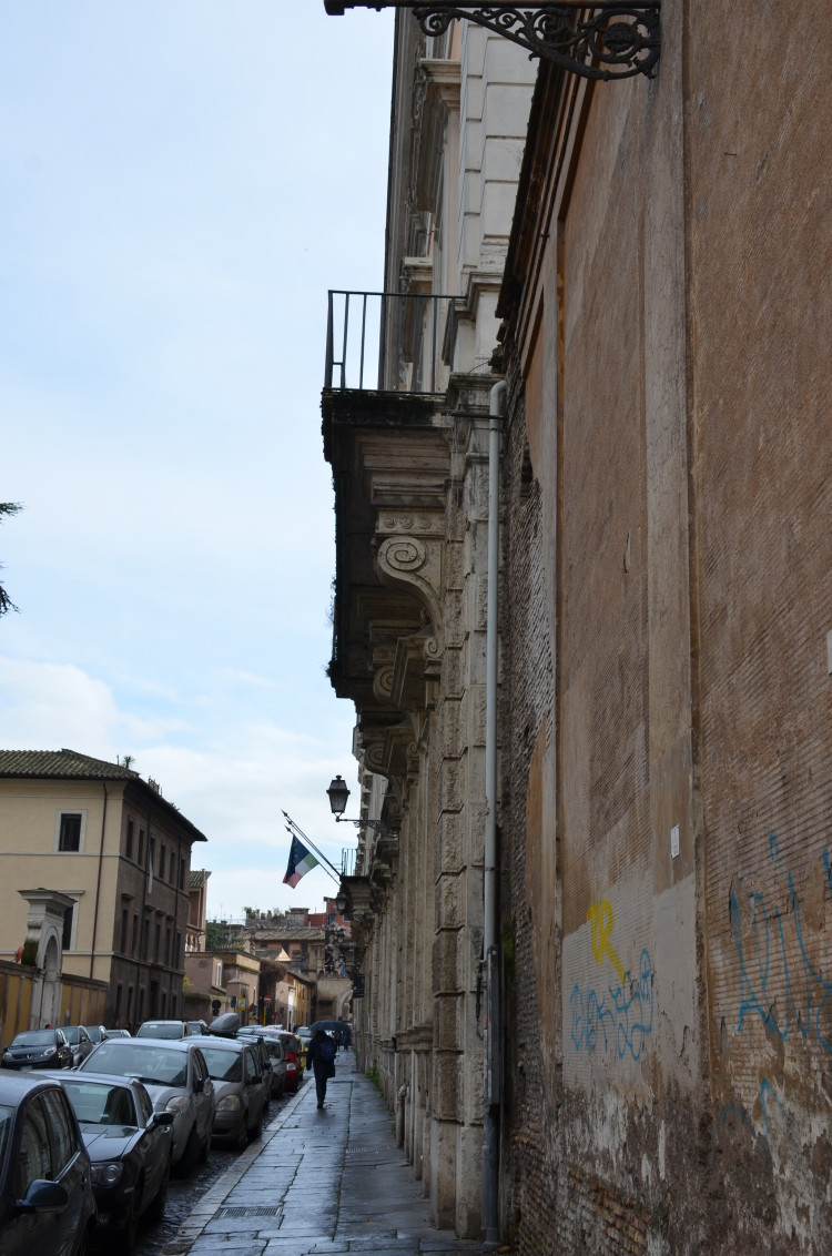 Rome Day 2 (242/430)