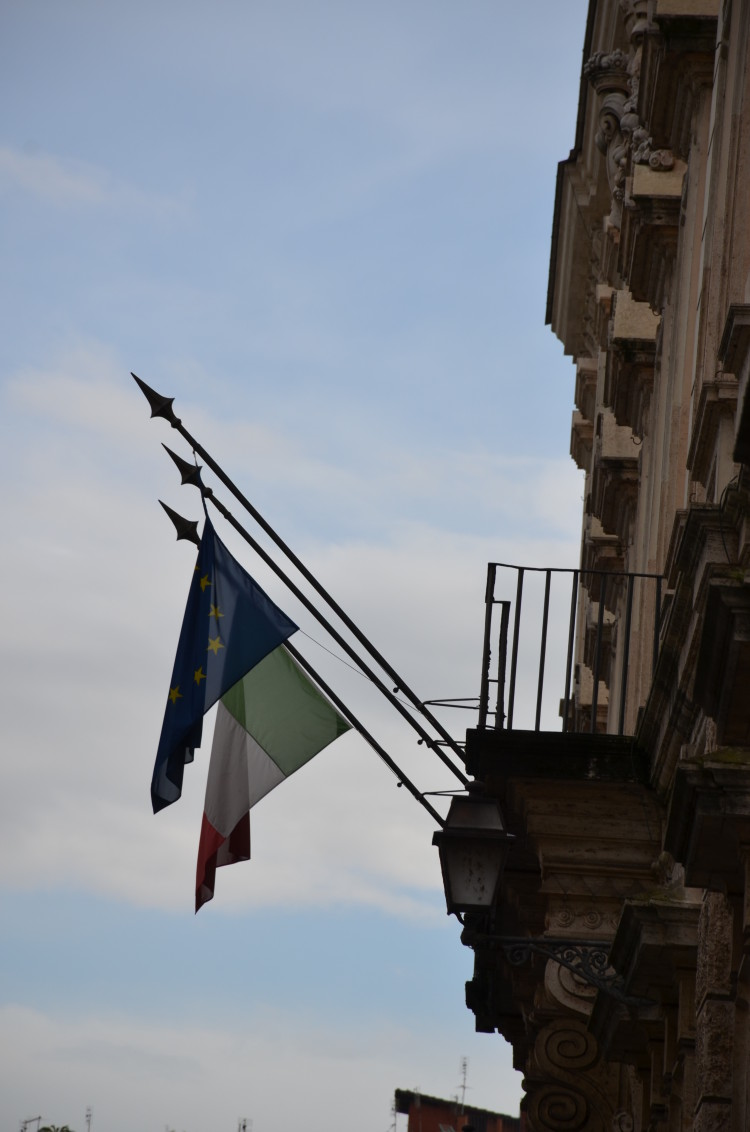 Rome Day 2 (244/430)