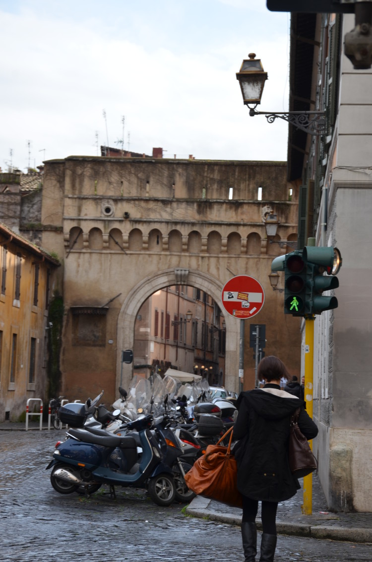 Rome Day 2 (247/430)