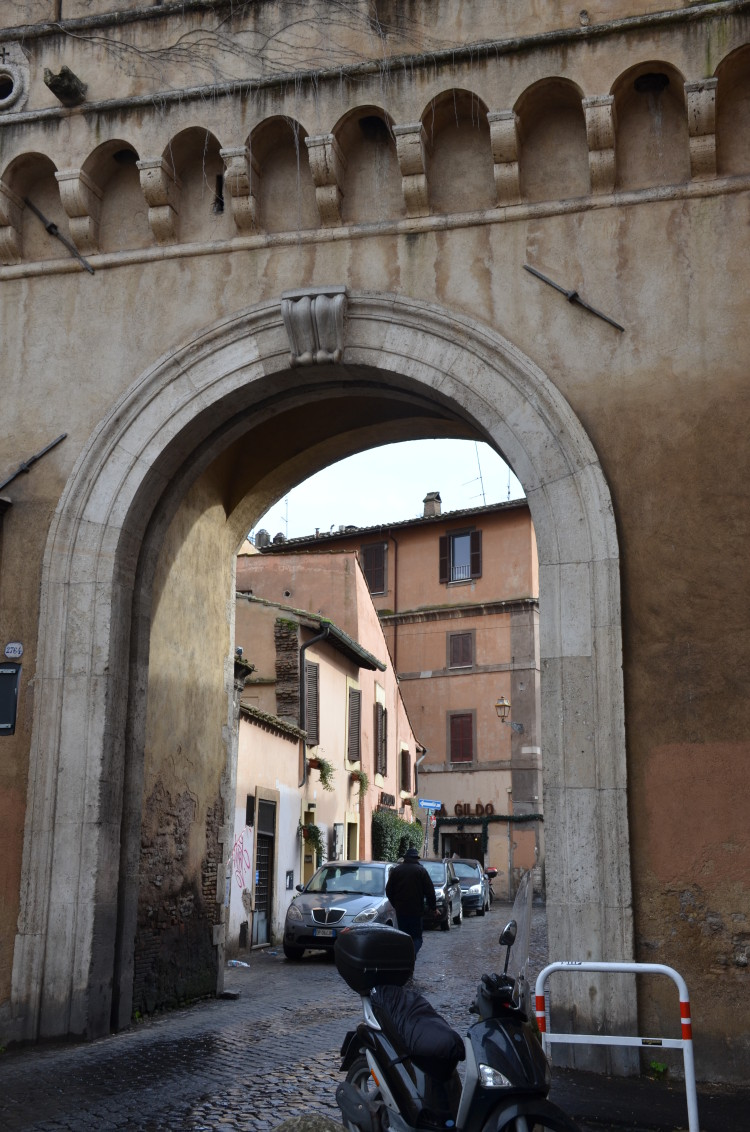 Rome Day 2 (248/430)