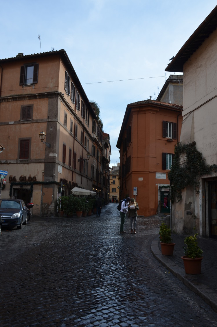 Rome Day 2 (249/430)