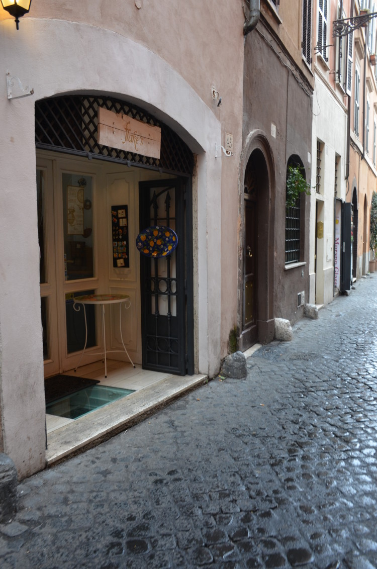 Rome Day 2 (251/430)