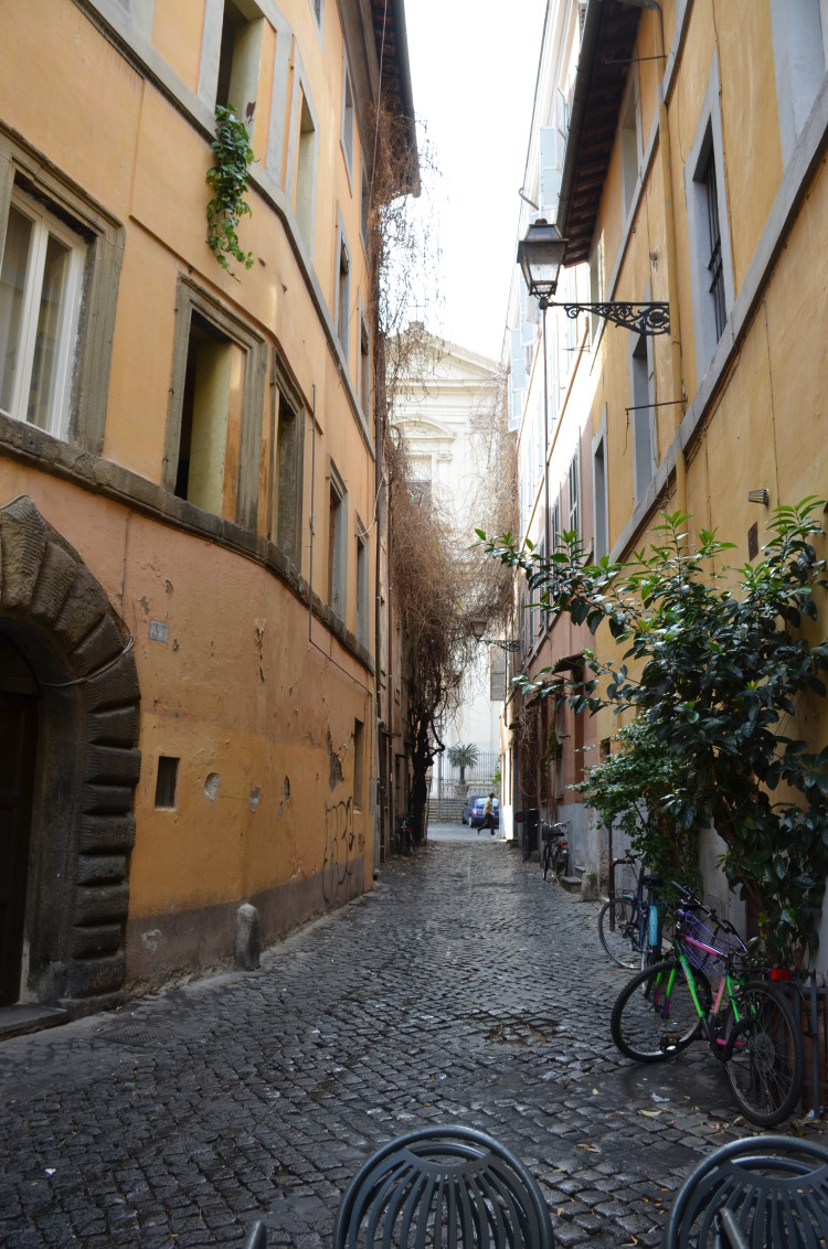 Rome Day 2 (255/430)