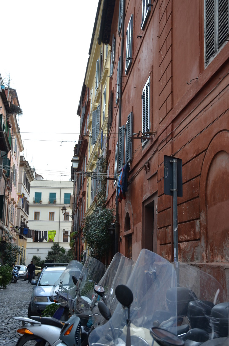 Rome Day 2 (256/430)