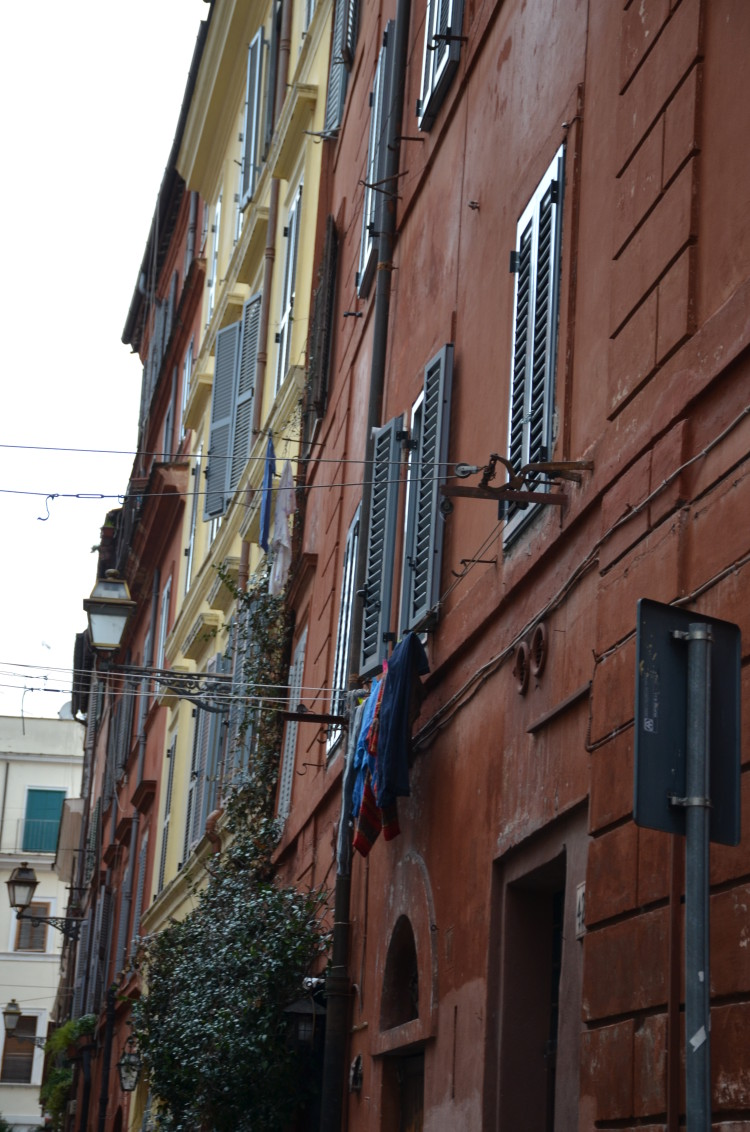 Rome Day 2 (257/430)