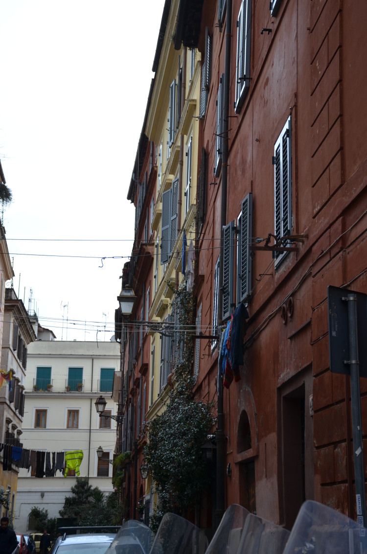 Rome Day 2 (258/430)