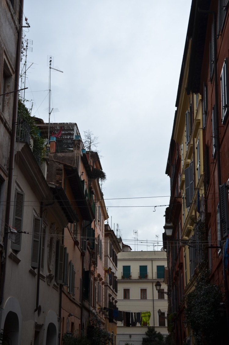 Rome Day 2 (259/430)