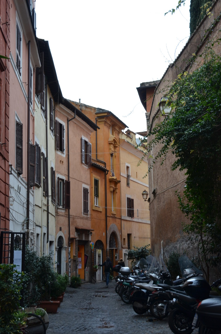 Rome Day 2 (260/430)