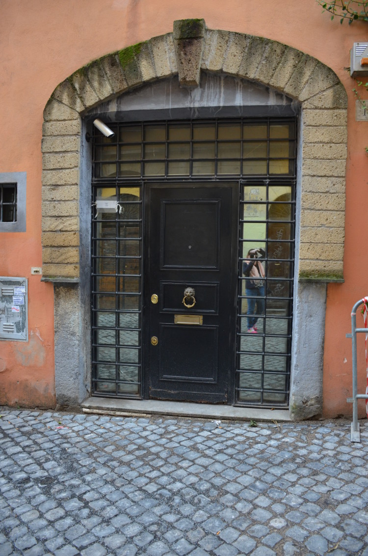 Rome Day 2 (263/430)