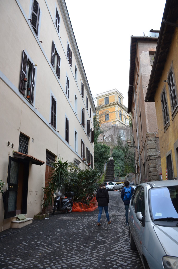 Rome Day 2 (264/430)