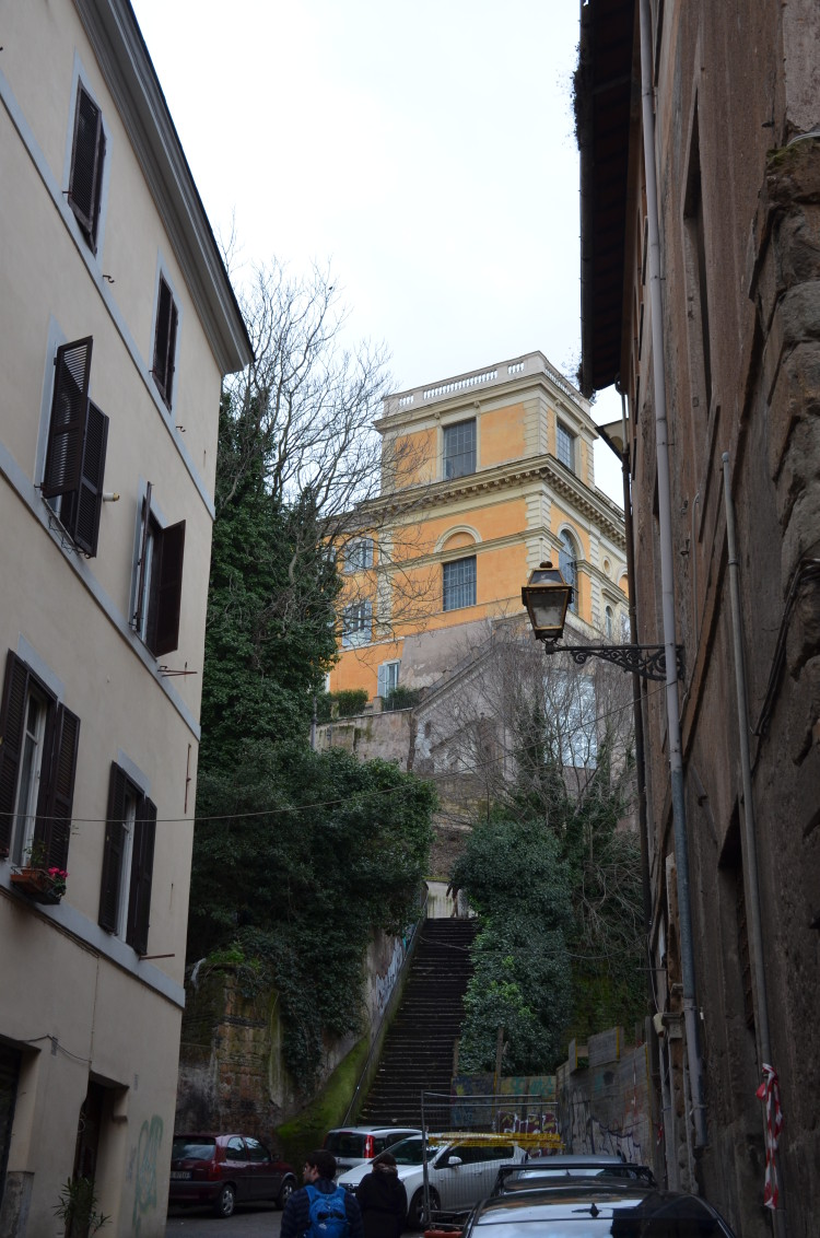 Rome Day 2 (265/430)