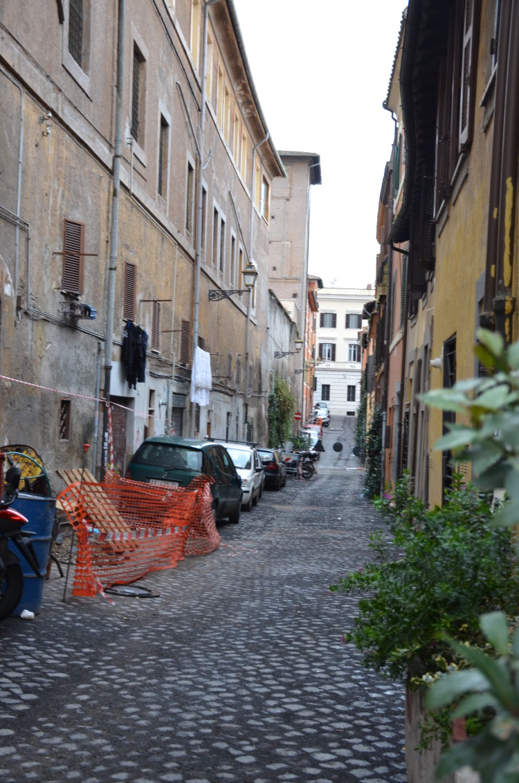 Rome Day 2 (266/430)