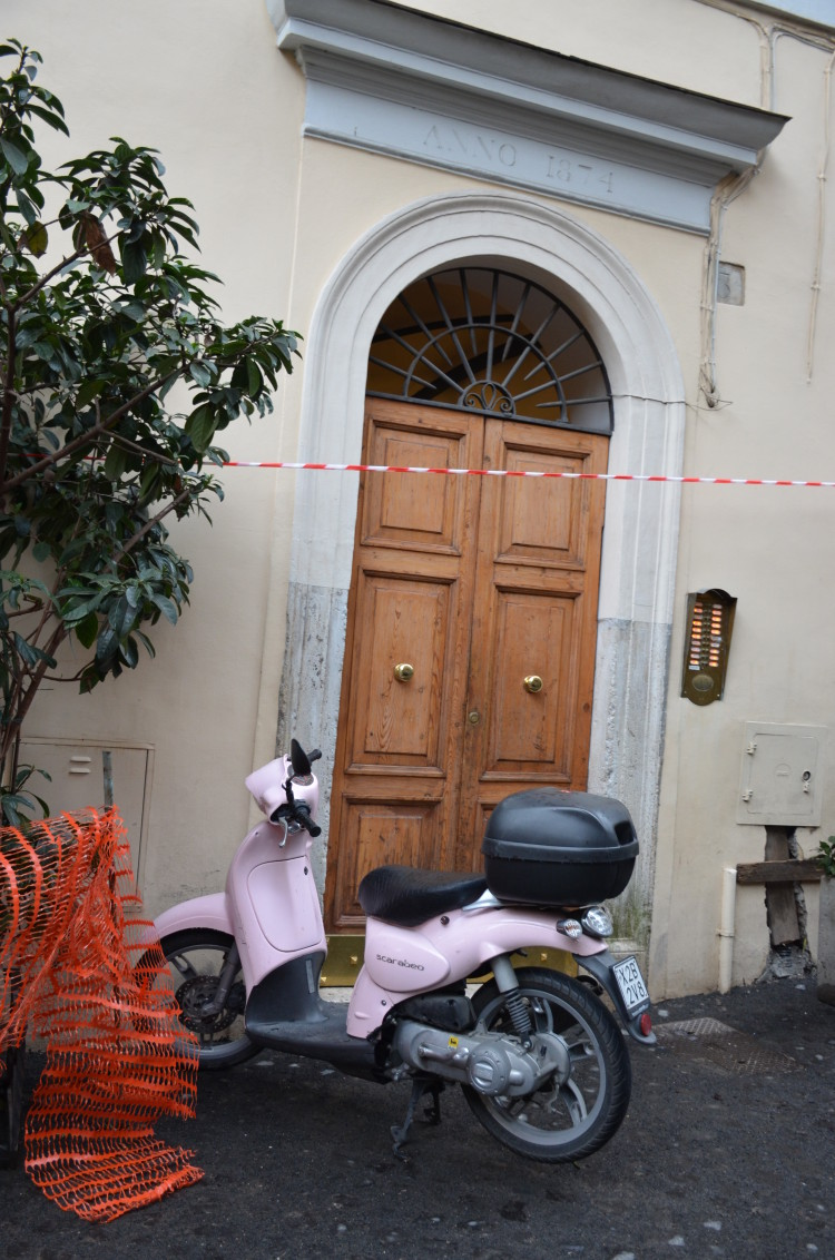 Rome Day 2 (268/430)