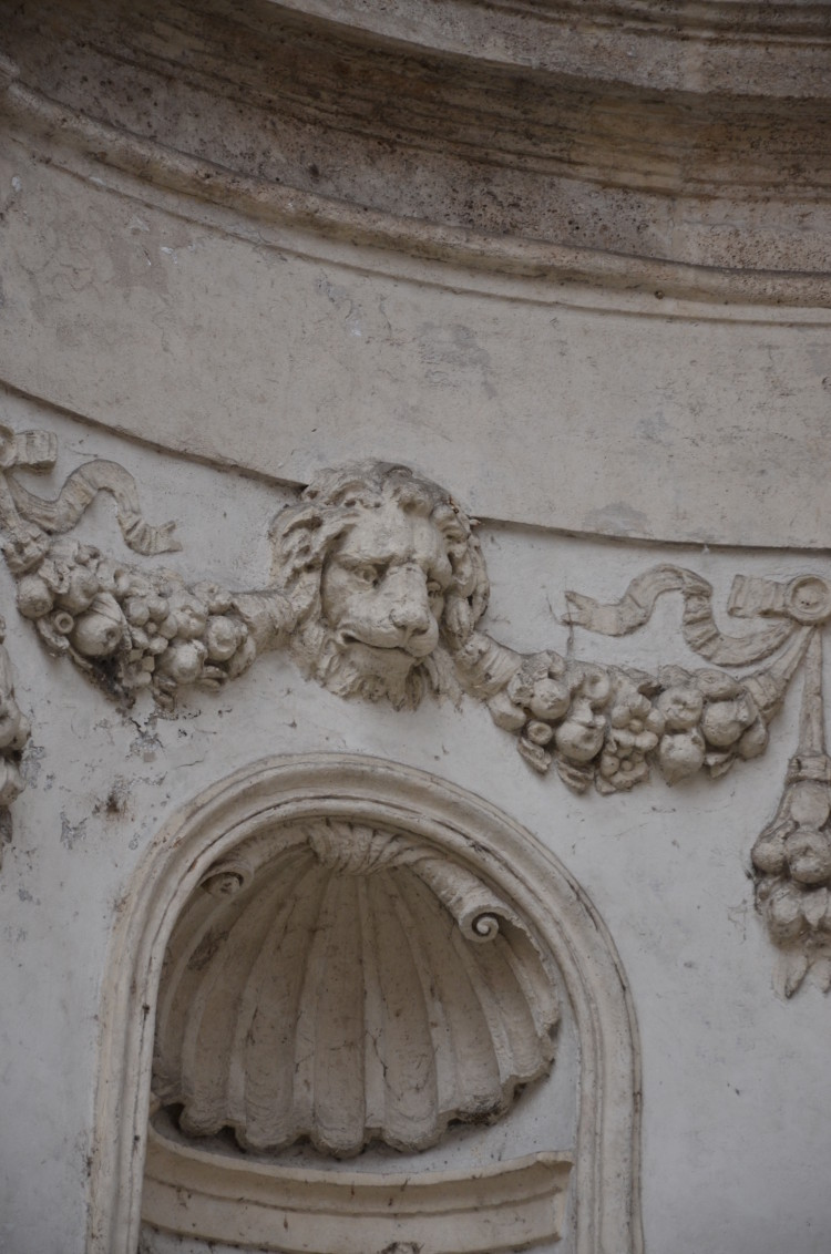 Rome Day 2 (277/430)